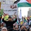 Trump'ın Kudüs kararına tepkiler artıyor