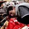 ABD, Musul'da en az 9 bin sivili öldürdü