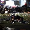 ABD'de Düzenlenen Silahlı Saldırı'da Ölenlerin Sayısı 23'e Ulaştı