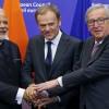 AB ve Hindistan'dan ABD'ye gümrük vergisi misillemesi
