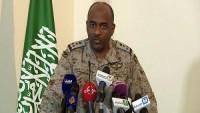 Arabistan: Suriye'ye Arabistan'ın kara gücü göndermesi kesindir