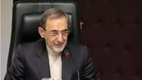 Ali Ekber Velayeti: Allah'ın İzniyle Siyonist Rejim yok edilecek
