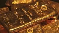 Kenya'da 1,65 Milyar Dolarlık Altın Rezervi Bulundu