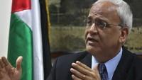 """Mahmut Abbas Yönetiminde Çatlak Sesler Gelmeye Başladı: """"Filistin'in Gerçek Başkanı Avigdor Liebermandır"""" """