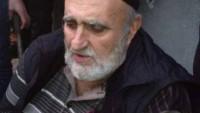 Azerbaycan'da Aksakallar Meclis başkanı gözaltına alındı