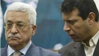 Fetih seçimleri öncesi Abbas ve Dahlan taraftarları birbirine girdi: 12 yaralı