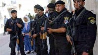 Abbas güçleri, Hamas üyesi 6 kişiyi daha gözaltına aldı