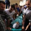 13 yaşındaki Filistinli çocuk siyonist askerlerin kurşunlarıyla şehid oldu