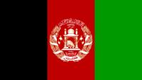 Afganistan Topraklarına İki Günde 375 Roket Mermisi Atıldı