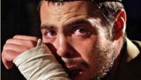 İsrail Kanal-2: Üst düzey bir subay Gazze savaşında intihar etmek istedi