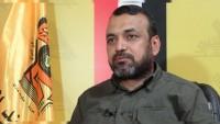 IŞİD Militanları Rakka'dan Musul'a Girdi