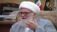 Kuveyt Patlaması Şehitlerini Anma Merasimine İslam İnkılabı Rehberi Temsilcilik Heyeti de Katıldı