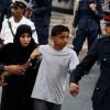 Bahreynli Bakan'dan Edepsiz Açıklama: Kudüs Meselesi İçin ABD İle Aramızı Bozmaya Değmez