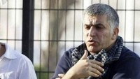 Bahreynli Aktivist Nebil Receb'in Durumu Vahim
