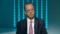 BM'nin Yemen işleri temsilcisi İsmail Veled Şeyh Ahmed, 2. Kez Yemen'e Gitti