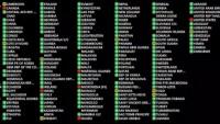 BM'de İran aleyhinde insan hakları oylaması kabul edilmedi