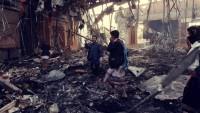 BM: Yemen'in neredeyse tamamı kolera tehdidi altında