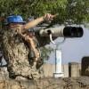 BM Golan Tepelerine geri dönüyor