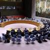BM Libya Özel Temsilcisi Selame: Libya'daki seçimler 2018 yılında yapılacak