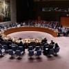 Lübnan, Suriye'ye Saldıran İsrail'i BMGK'ya Şikayet Edecek