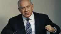 Netenyahu; Filistin Topraklarında Ezan Sesini Susturmak İçin Uğraşıyor