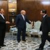İran, Vietnam ile ilişkilerine hiçbir sınır tanımıyor