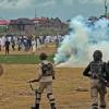 Cammu Keşmir'de Çıkan Çatışmada 2 Direnişçi Şehit Oldu