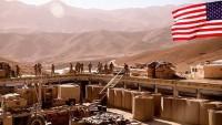 """İran Genelkurmay Başkanlığı: """"Centcom Terör Örgütü"""" İle Mücadele Edilecek"""