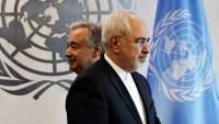 İran Dışişleri Bakanı Cevad Zarif: Diyalog Dili Varken Savaşmamızı Gerektirecek Bir Durum Yok