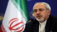 İran Dışişleri Bakanı: Dünya Myanmar Müslümanları aleyhindeki şiddet karşısında sustu