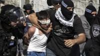 """""""Abbas Yönetimi ve İşgalciler Tutuklama ve İşkence Konusunda Yarışıyorlar"""""""