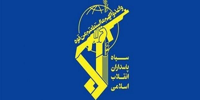 Teröristlerle Çıkan Çatışmada 11 İran Askeri Şehid Oldu, 12 Terörist Gebertildi