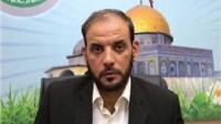 Hamas: 2016 Yılı Direnişin Yükselişe Geçeceği Bir Yıl Olacak