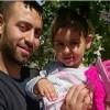 Abbas Güçleri, Siyonist Rejimin Serbest Bıraktığı Esiri Tutukladı