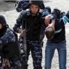 Abbas Güçleri, Batı Yaka'da İki Kişiyi Gözaltına Aldı