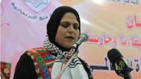 Fetih Milletvekili: Filistin Yönetimi Ablukanın Kalkması İçin Hiçbir Şey Yapmadı