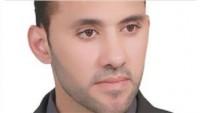 Abbas Güçleri, Gazeteci Tarık Ebu Zeyd'i Gözaltına Aldı