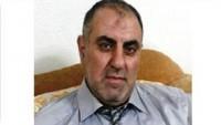 Abbas Güçleri Hamas Liderini ve Bir Öğrenciyi Gözaltına Aldı