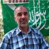 Ebu Avn: Filistin Yönetimi Güçlerinin Halka Saldırıları Sadece İşgalciye Hizmet Eder