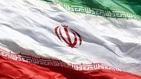 Lübnan'ın El-Ahd Sitesi: İsrail, Amerika Ve Arabistan İran'dan İntikam Almaya Çalışıyor