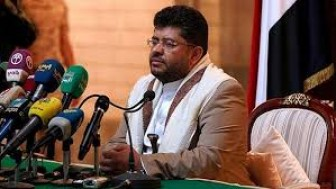 Muhammed El Husi'den Suudi Arabistan'da Düzenlenecek İki Olağanüstü Zirveye Tepki