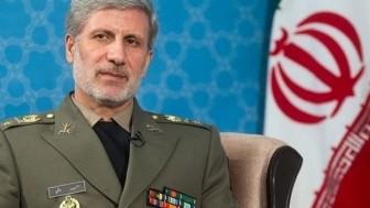 Emir Hatemi: İran bölgede güvensizliği başlatan taraf olmayacak