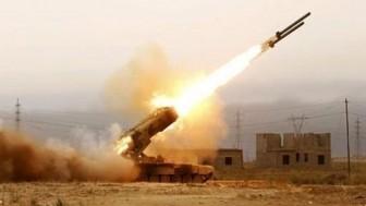 Ensarullah: İran Devrim muhafızlarını terör listesine almak siyonistlere hizmettir