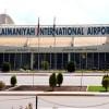 Erbil ve Bağdat, Süleymaniye havaalanının uluslararası uçuşlara açılması konusunda anlaştı