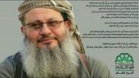 Ahraru Şam Teröristlerinin Önemli Liderlerinden Ebu Ratib El Humsi Öldürüldü