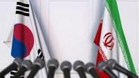 Seul: İran ile ticari faaliyetlerimize zarar gelmemeli