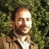 Filistinli Esir, Filistin'i Terk Etmesi Karşılığında Sunulan Özgürlüğü Kabul Etmedi
