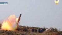 Lübnan Hizbullahı Teröristlere Ağır Darbe Vuruyor