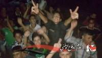 AllahuEkber! Suriye Ordusu Deyrezzor Kuşatmasını Kırdı