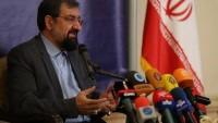 İranlı Yetkili: İslam düşmanları Türkiye ve Suriye'yi bölmek istiyor